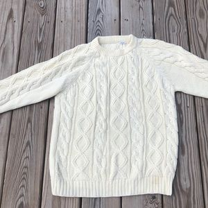 Sweaters - 3 for $20
